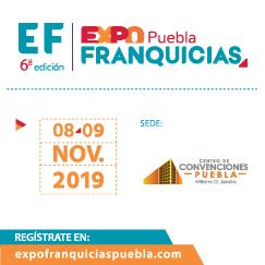 franquicias2019